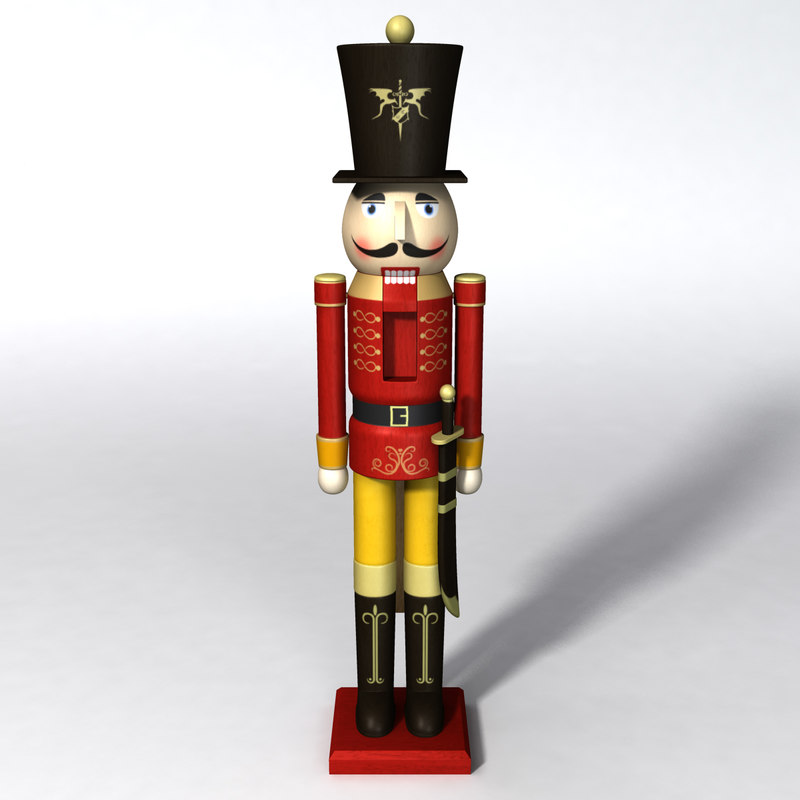 IS_Nutcracker001_TurboSquid_Renders_Large01.jpg
