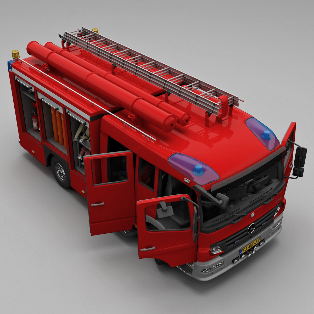 Mercedes_Atego_Fire_Truck_Rigged_0001.jpg