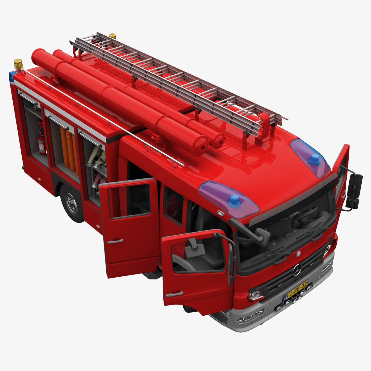Mercedes_Atego_Fire_Truck_Rigged_0002.jpg