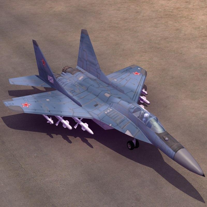 Mig29K_RusNavy_Runway_Cam01.jpg