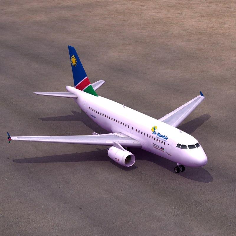 A319_ANamibia_Runway_Cam01.jpg