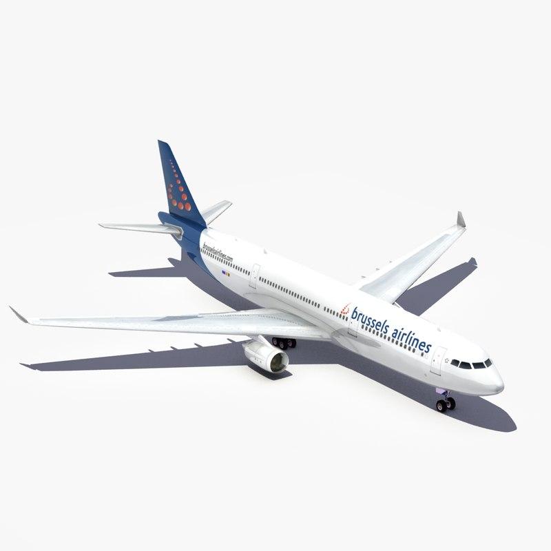 A330_BrusselsAir_Cam01.jpg
