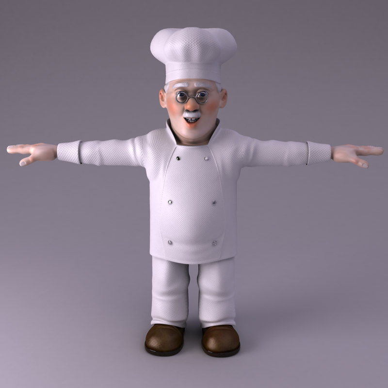 Chef_00010.jpg