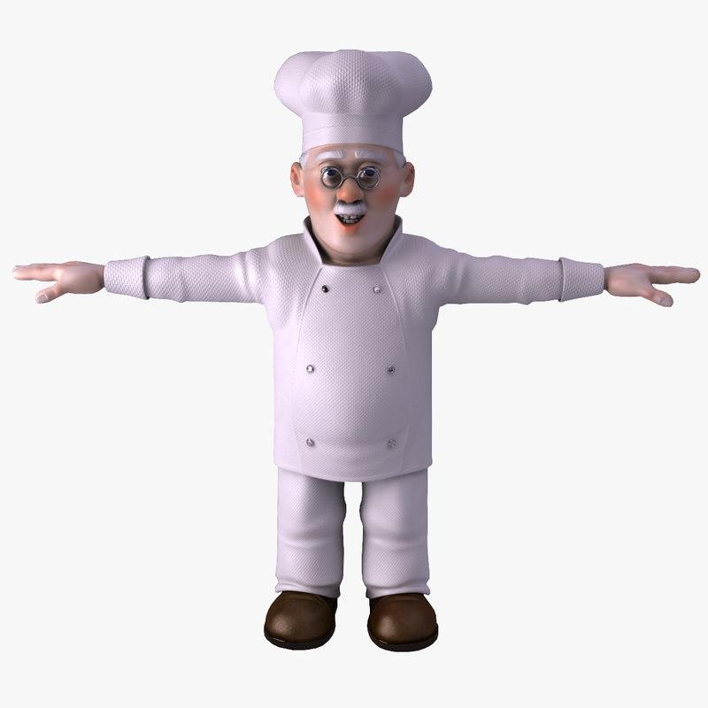 Chef_00011.jpg
