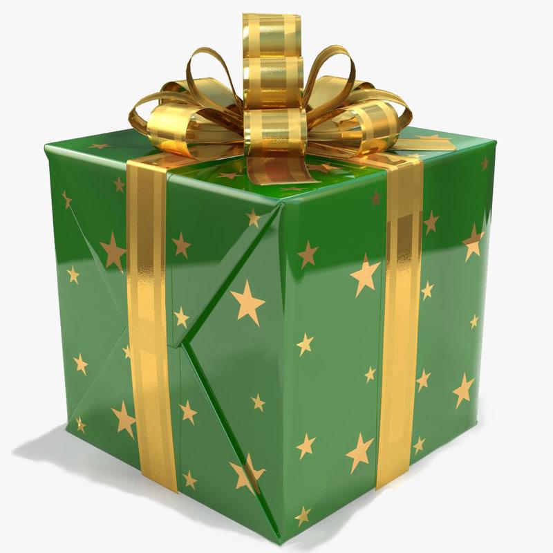 Gift_Box_With_Stars.jpg