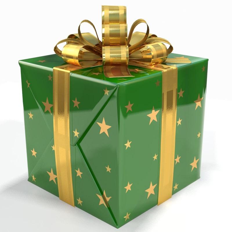 Gift_Box_With_Stars_00.jpg