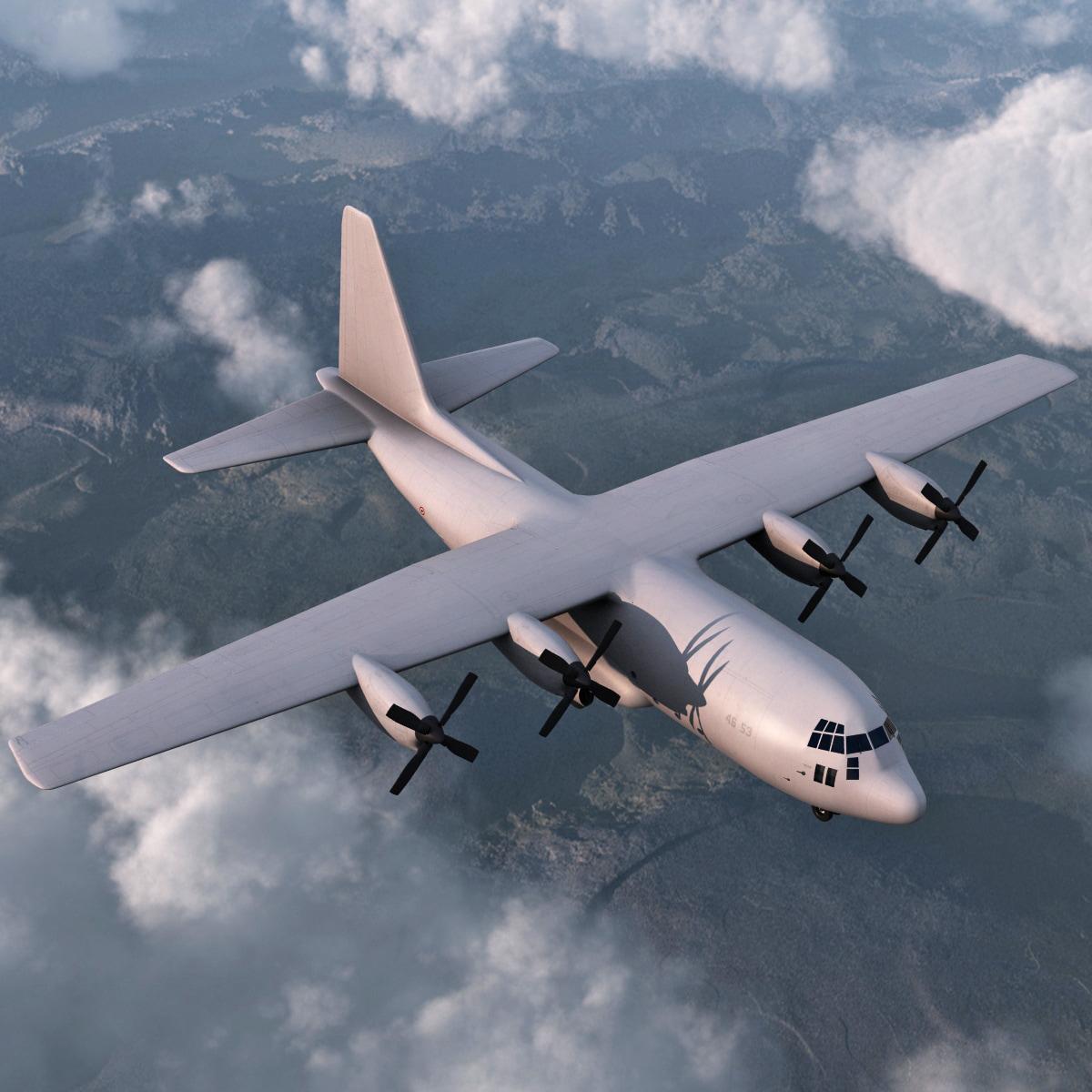 C-130_Hercules.jpg