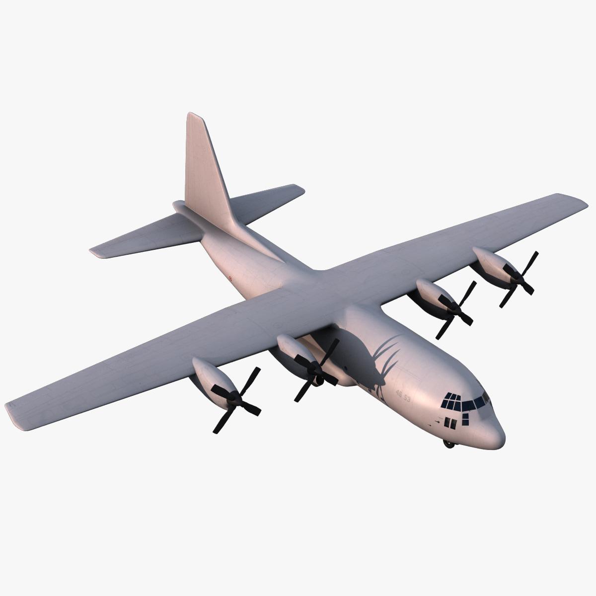 C-130_Hercules_247.jpg