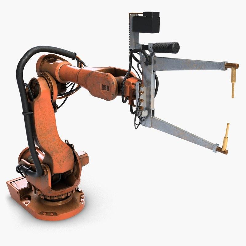 IndustrialRobot4IRB6600_CheckMate-1.jpg