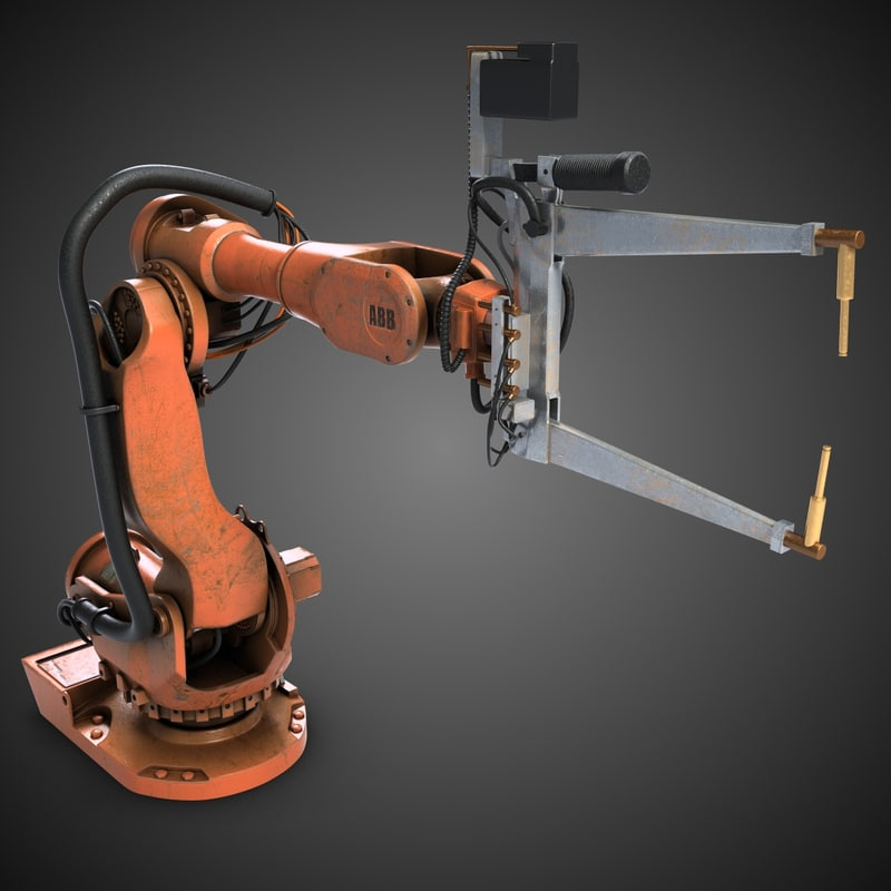 IndustrialRobot4IRB6600_CheckMate-2.jpg