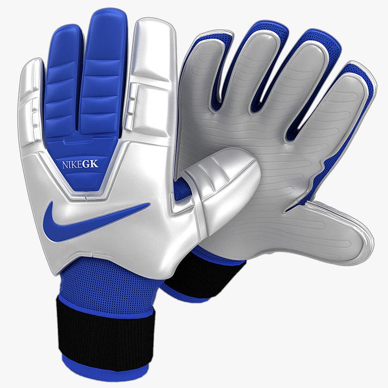 NikeGT_Premium_Gloves_00.jpg