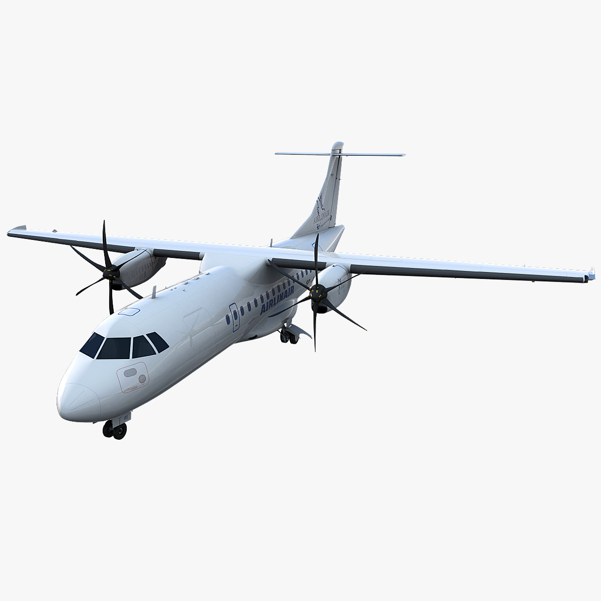 Passenger_Aircraft_ATR_42_Vray.jpg