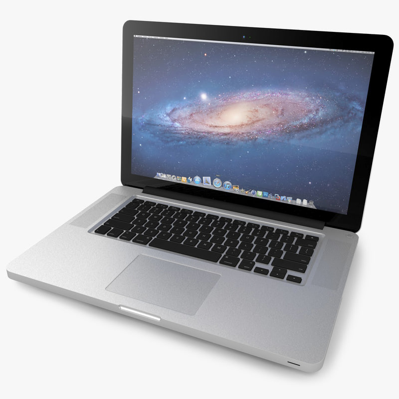 macbook_01b.jpg