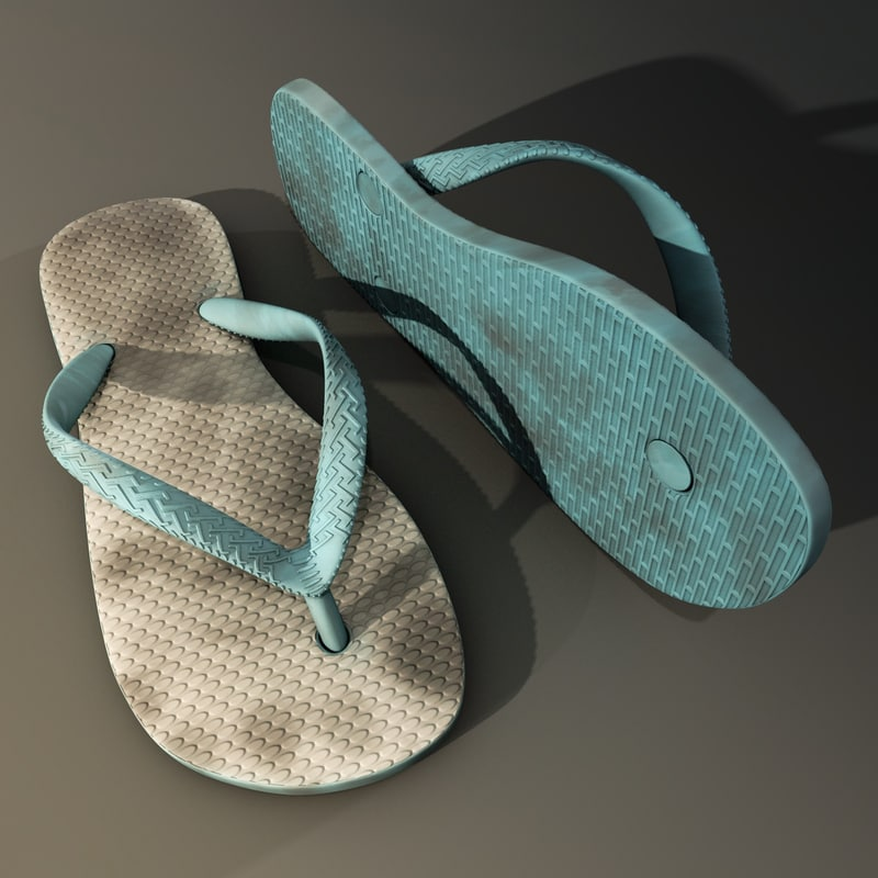 Dirty_Sandals_02.jpg