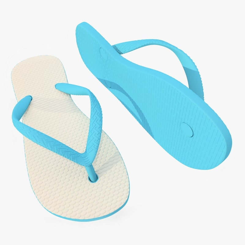 Traditional_Sandals_01.jpg