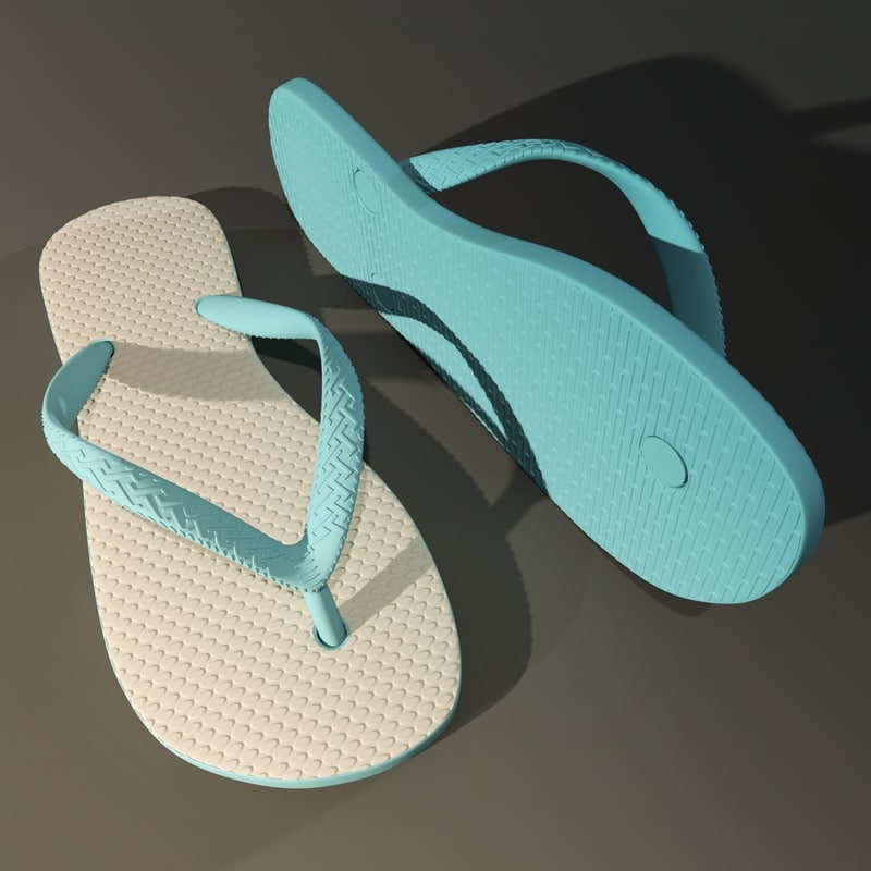 Traditional_Sandals_02.jpg