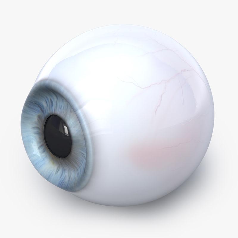 Eye_01b.jpg