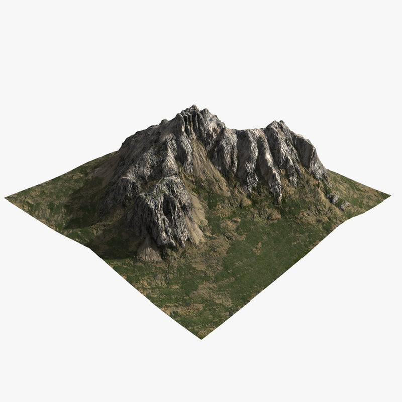 mountain_signature_mr.jpg