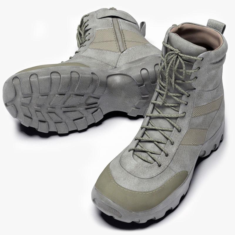 boots_000.jpg