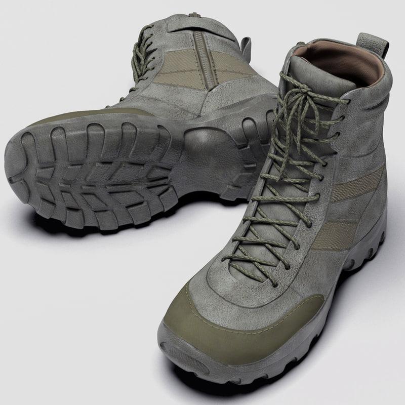 boots_0000.jpg