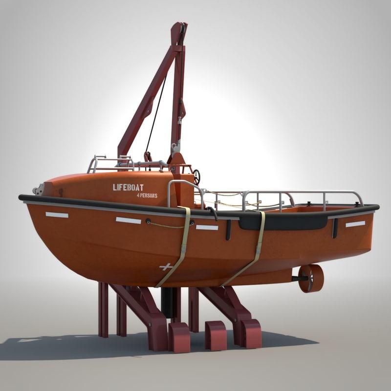 open_lifeboat_thumb_02.jpg