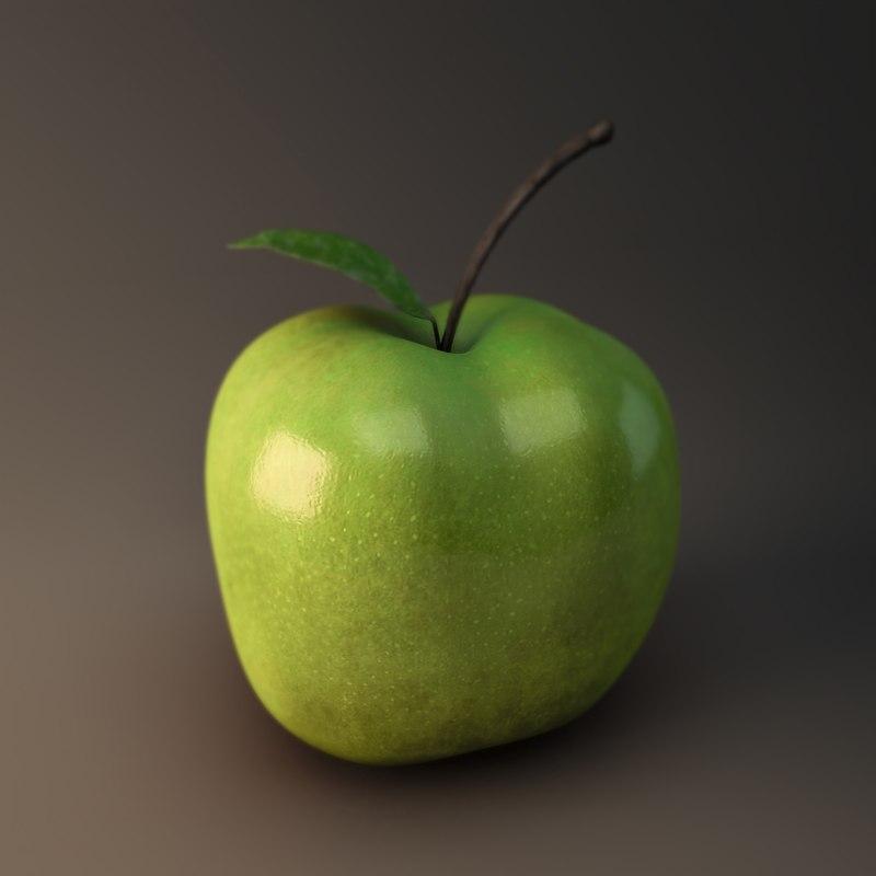 green_apple_02.jpg