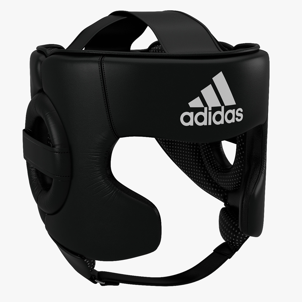 headguard_adidas_00.jpg