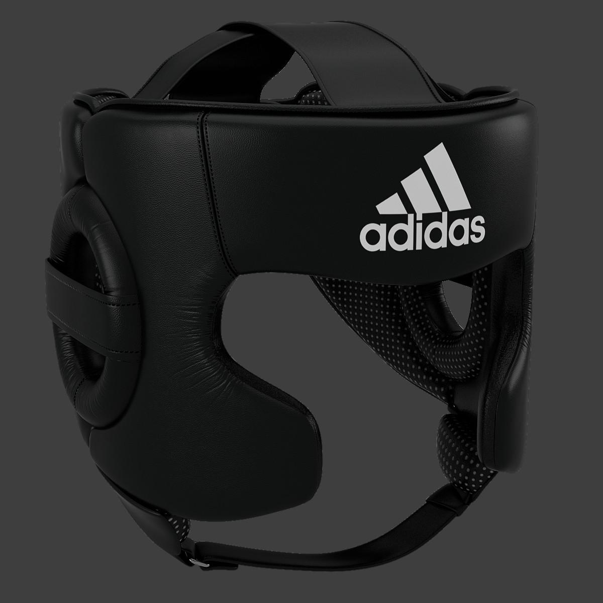 headguard_adidas_01.jpg