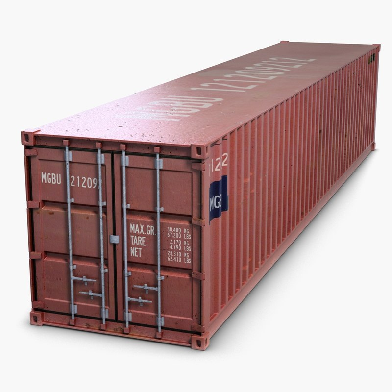 Container40FtRed_CheckMate-7.jpg