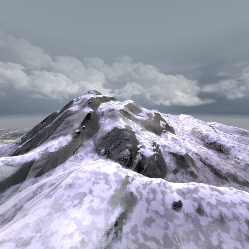 Mount_Snow_Cam20_fr50.jpg