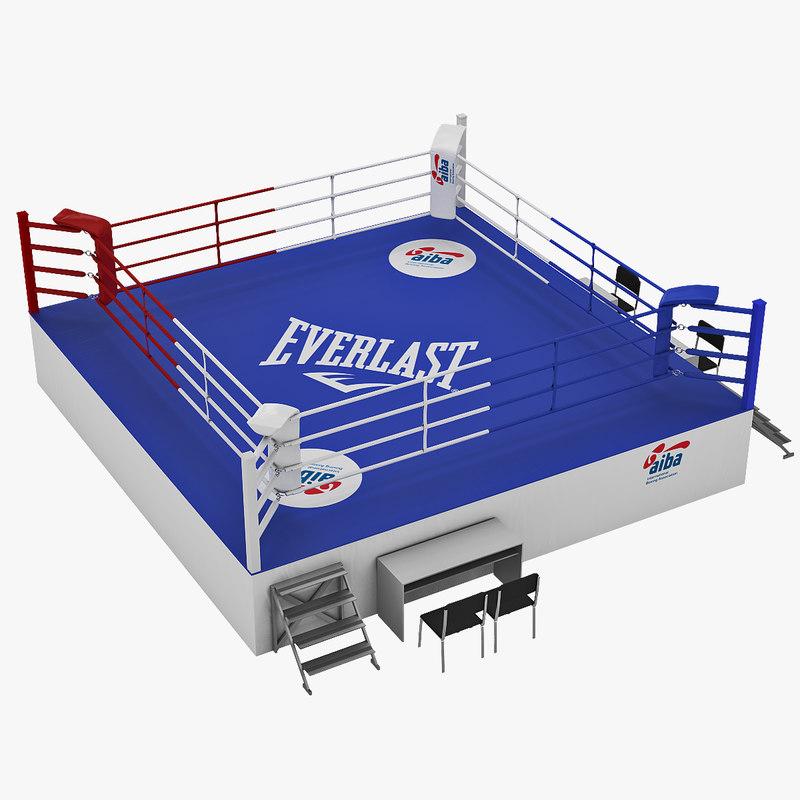 BoxingRing_00.jpg