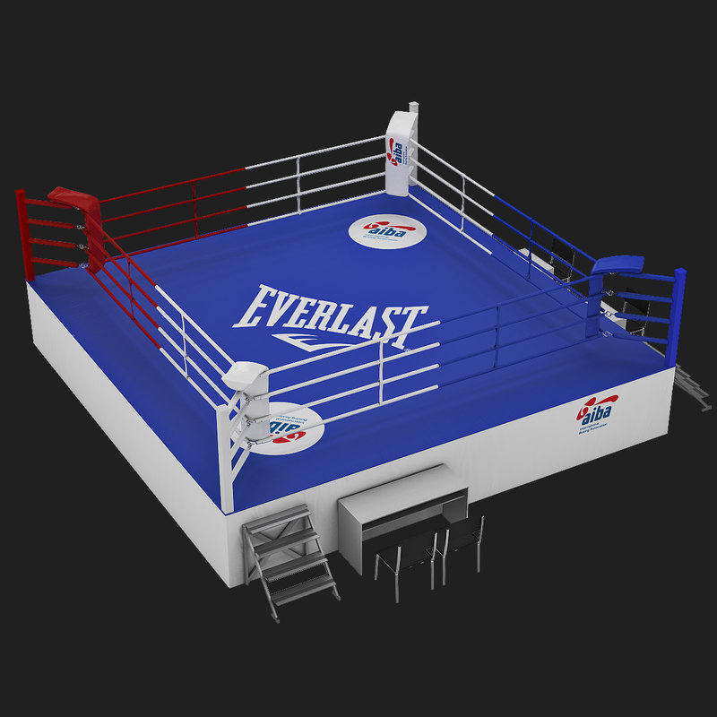 BoxingRing_01.jpg
