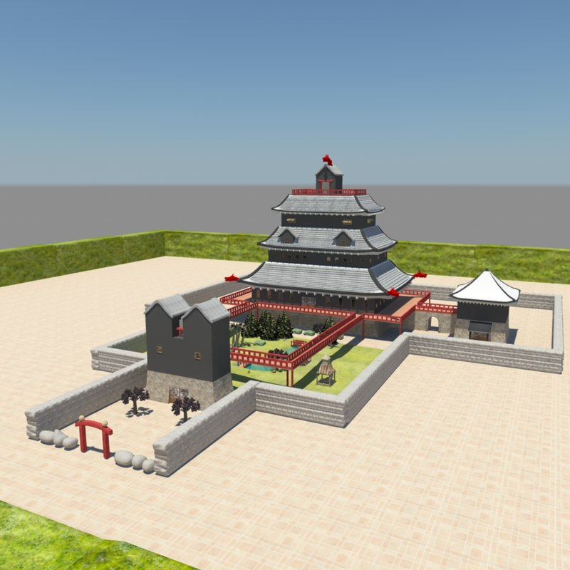 Japanese Castle M2012.png