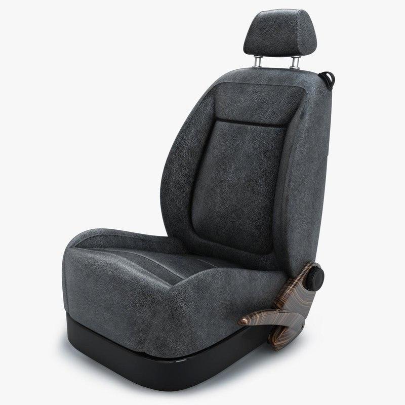 Car_Seat_01b.jpg