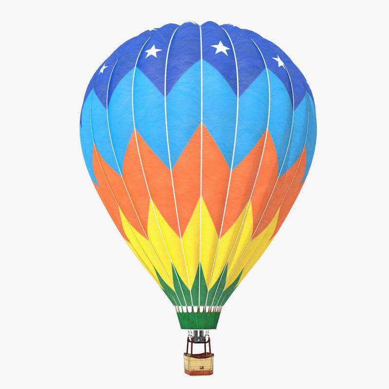 balloon-piovani-signature.jpg