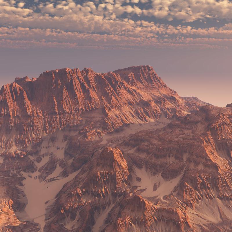mountain_2_signature.jpg