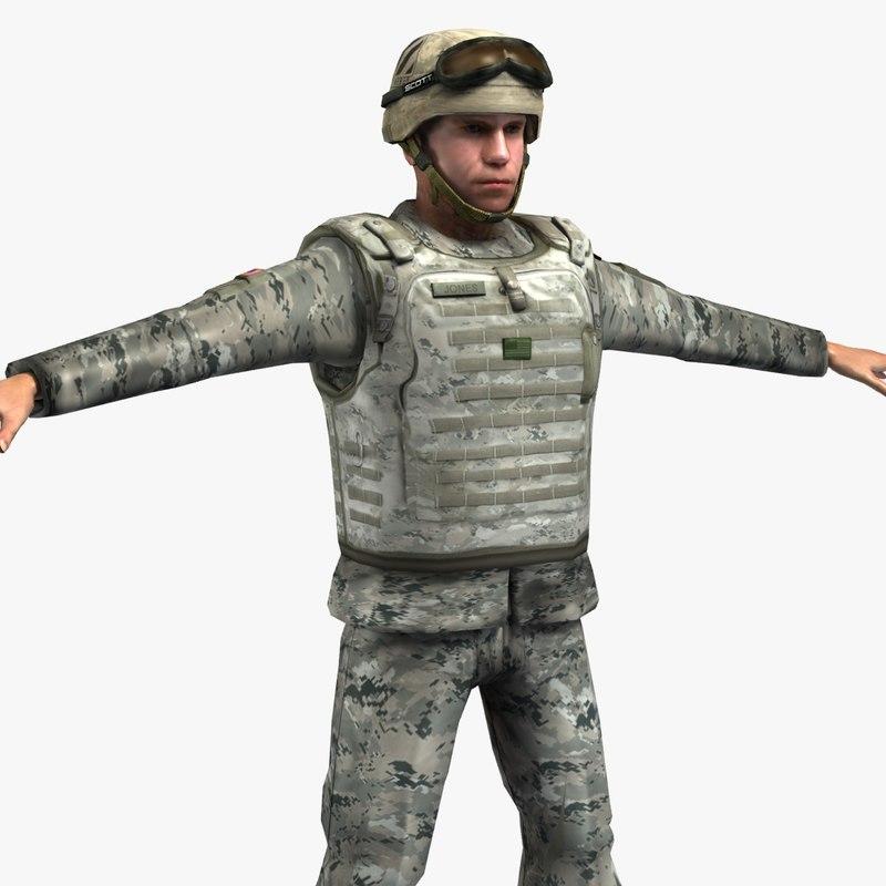 SoldierA_White_Cam01.jpg