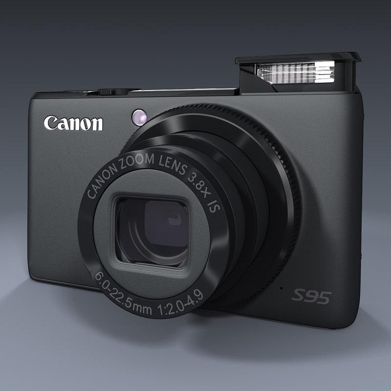 can02.jpg