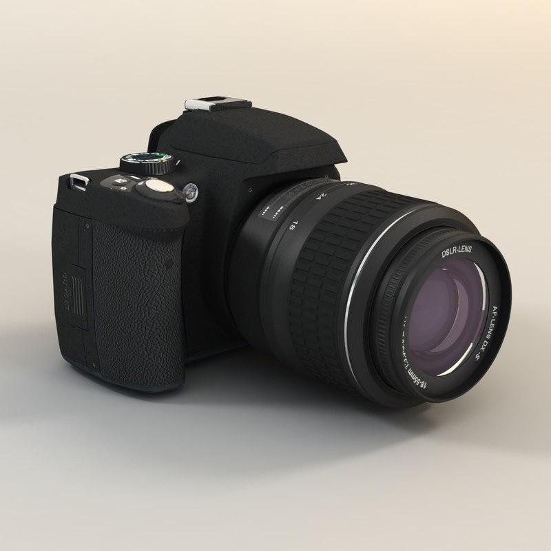 dslr360-0002.jpg