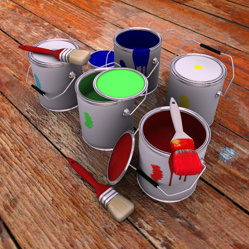 Paint Colors 2.jpg