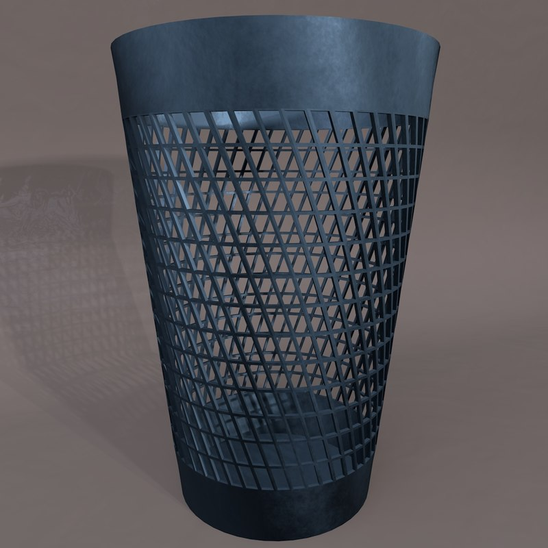 Waste Basket Signature0000.jpg