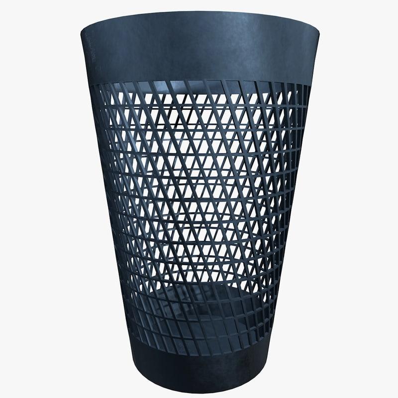 Waste Basket Signature 2_0000.jpg