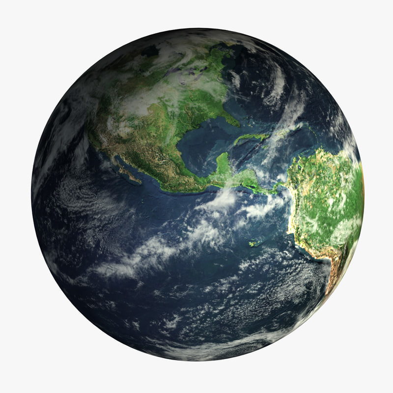 earth_signature.jpg