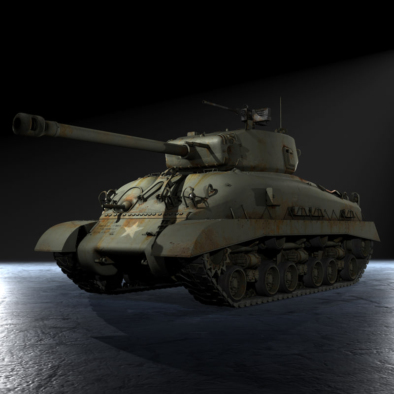 IS_M4A1ShermanIIAY_TurboSquid_Render_Large01.jpg