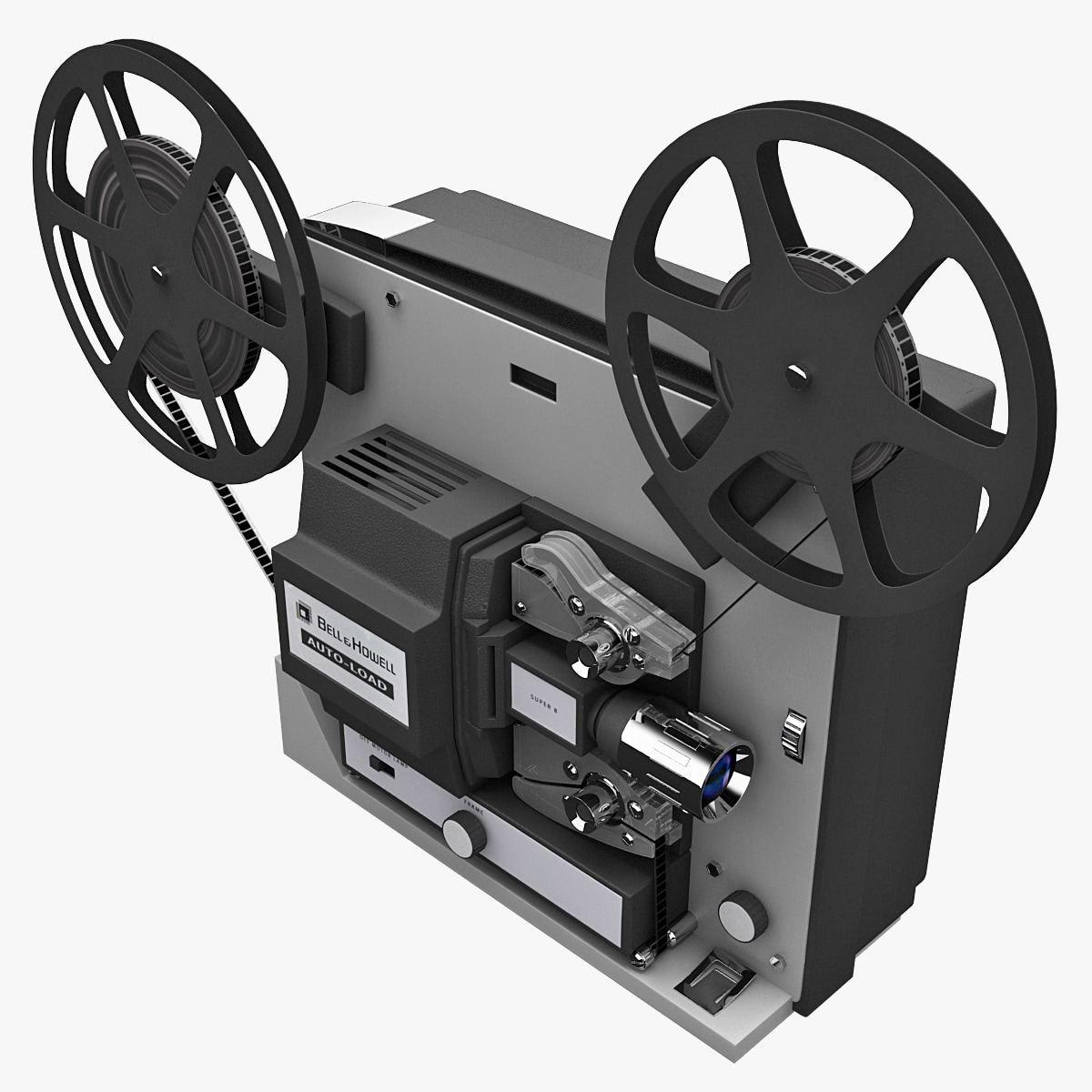 Old_Movie_Projector_Bell_and_Howell_8mm_Model_461A_0002.jpg