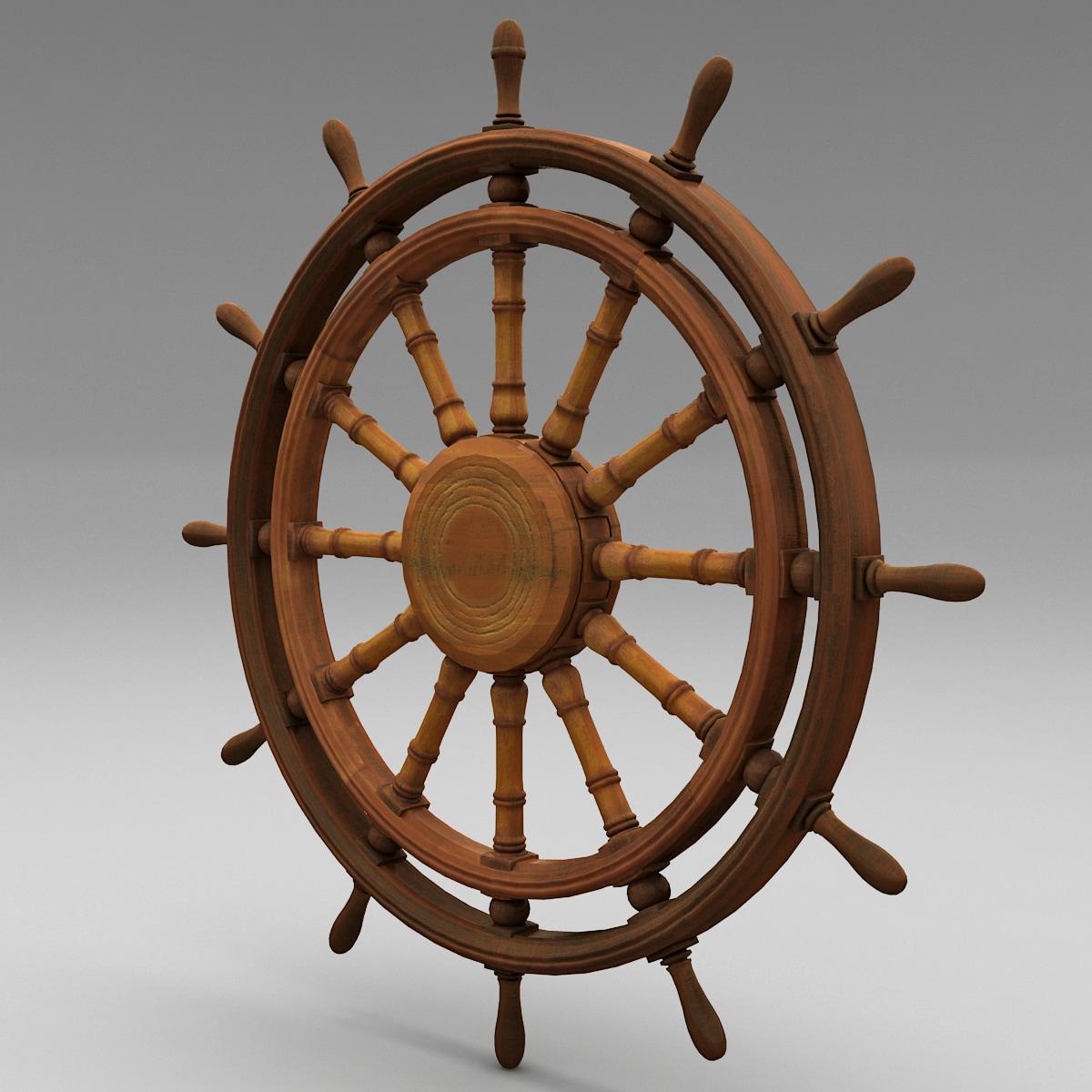 Ship_Wheel_V3_0001.jpg