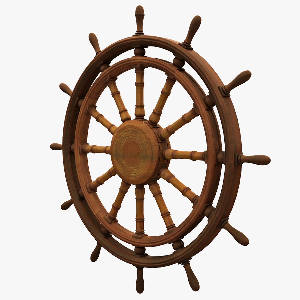 Ship_Wheel_V3_0002.jpg