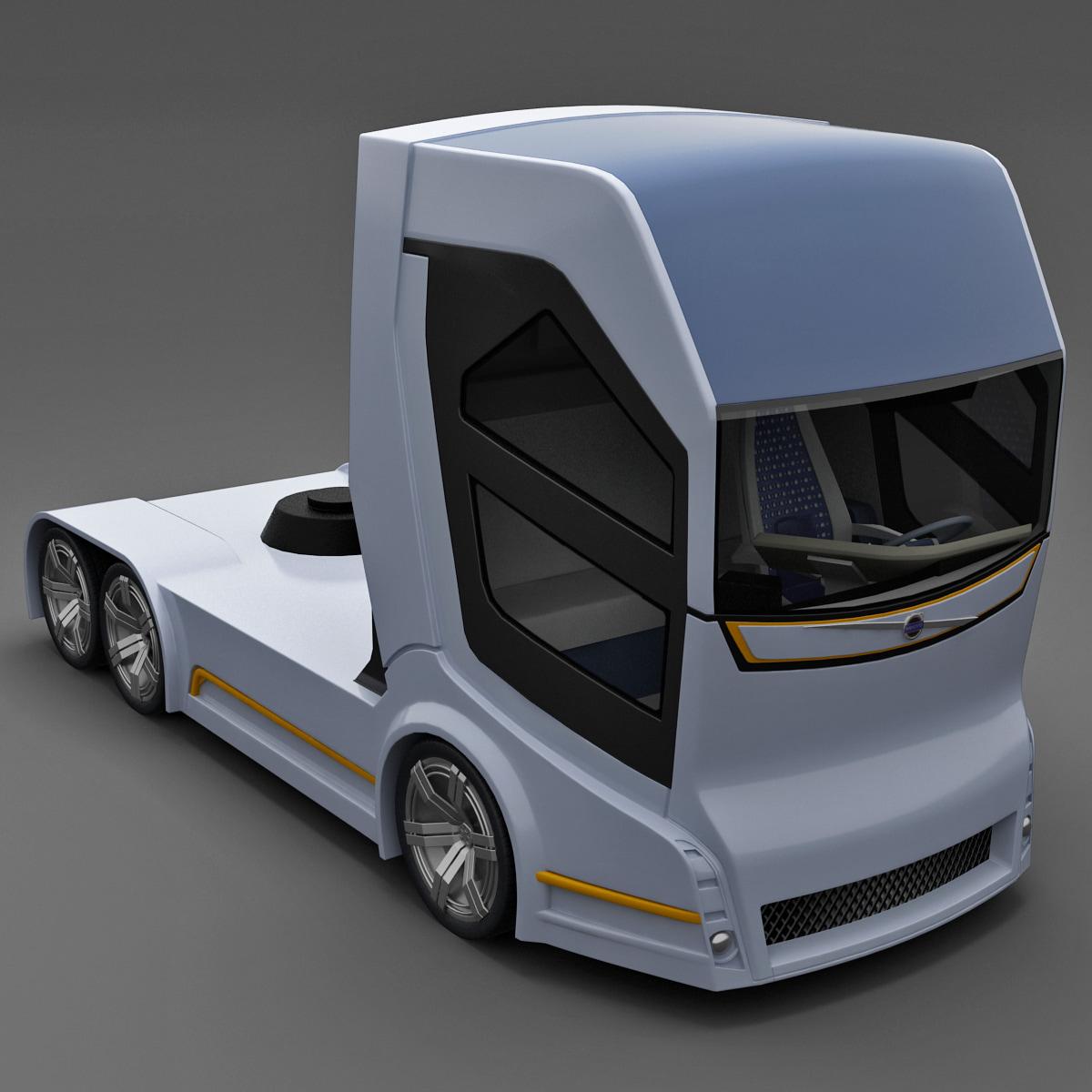 Volvo_Vision_2020_max_0001.jpg
