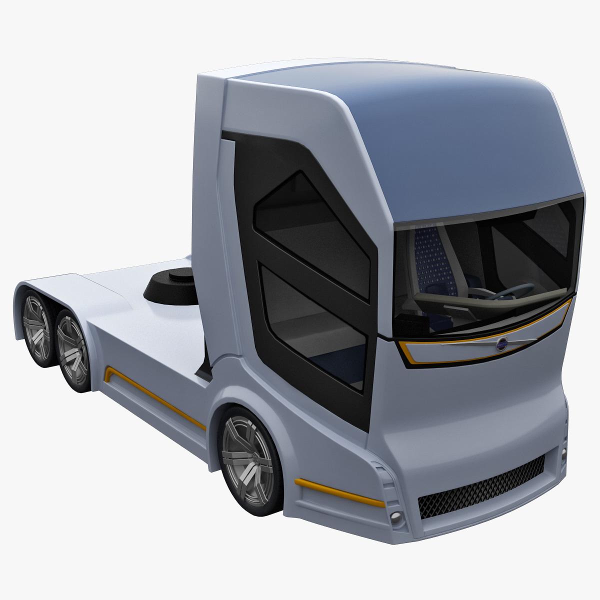 Volvo_Vision_2020_max_0002.jpg