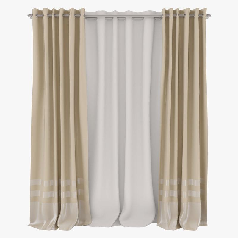 Curtain (01)-00.jpg
